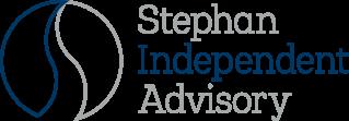 Stephan Independent Advisory